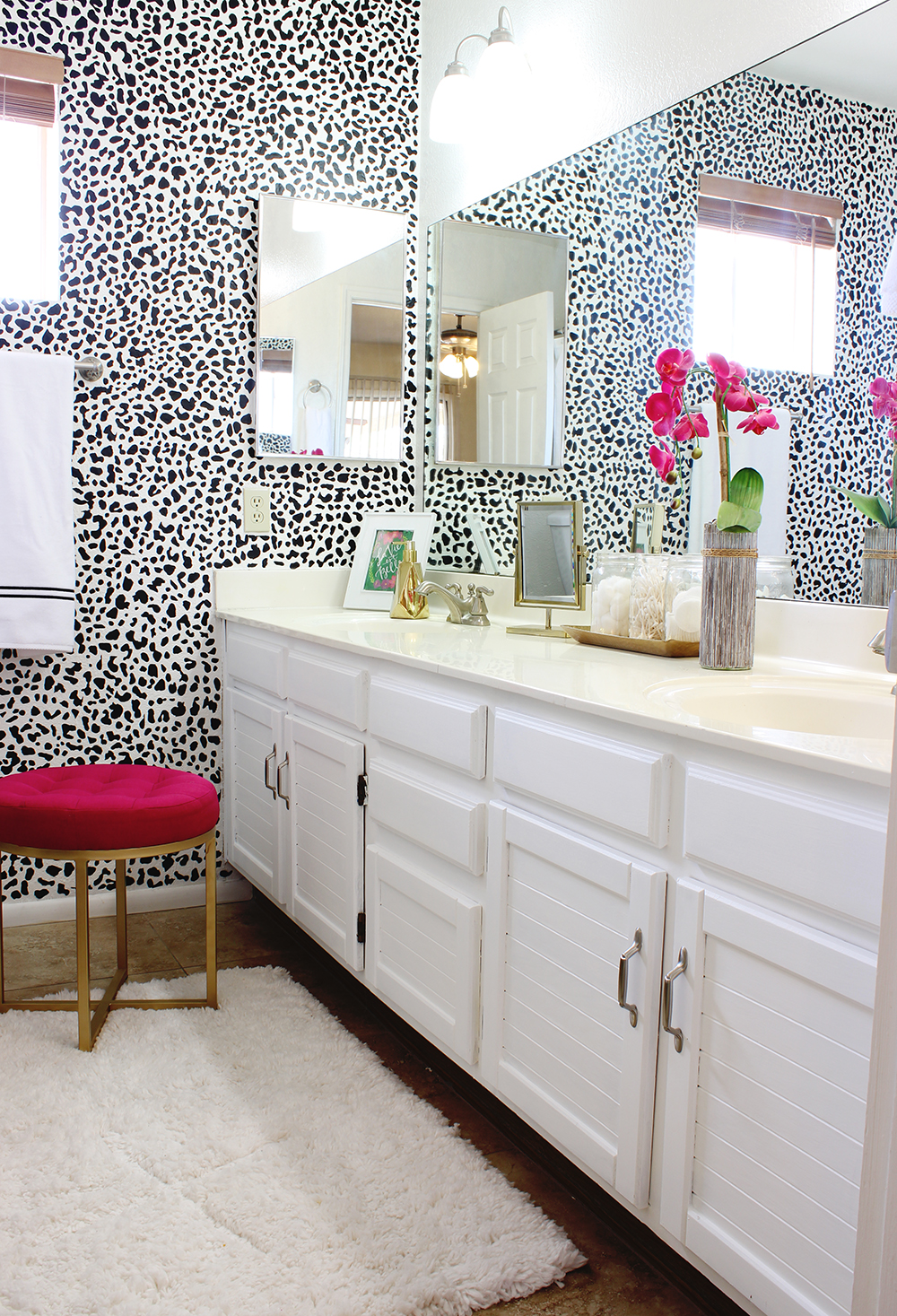 Bathroom Makeover_1